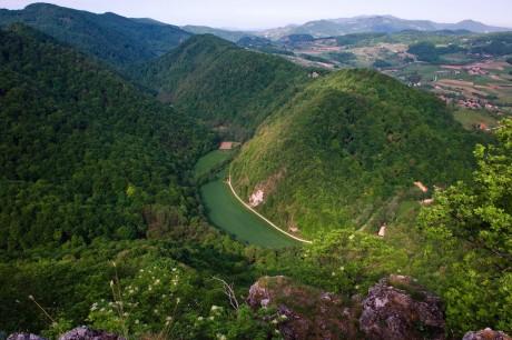 Rezultat iskanja slik za kozjanski regijski park