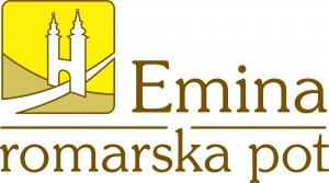 ERP_logo_SLO