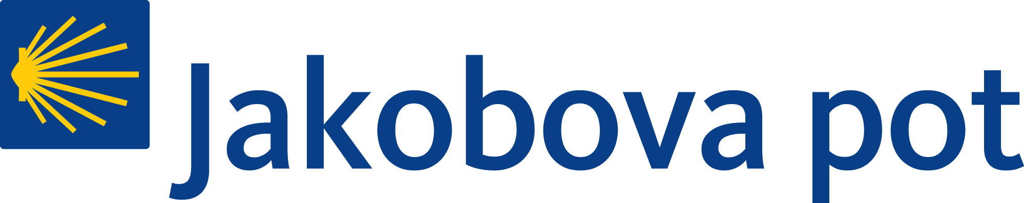 Jakobova_pot_logo_Color