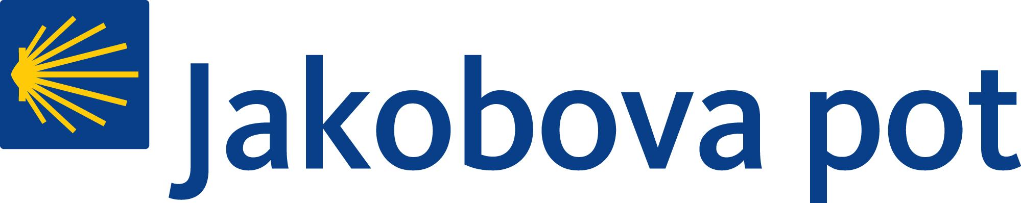 Jakobova_pot_logo_Color