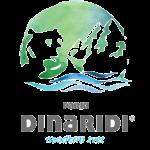 dinaridi