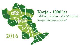 logo-KOZJE-1000-LET