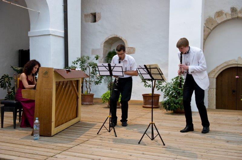 Klarinet_2012
