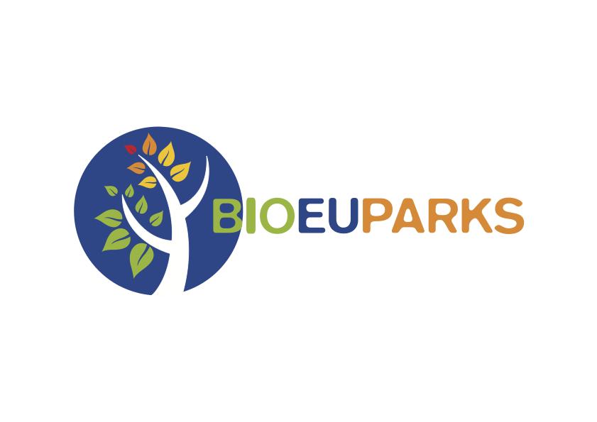 6_logo-Bioeuparks-3