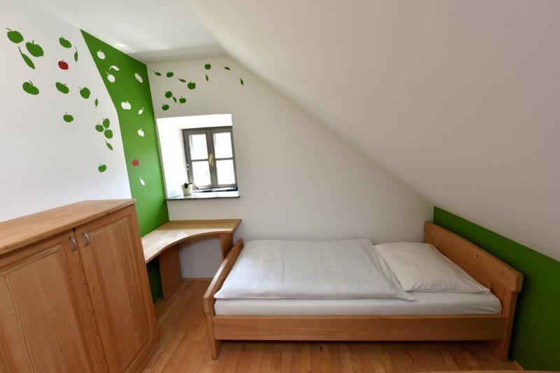 Apartma_05
