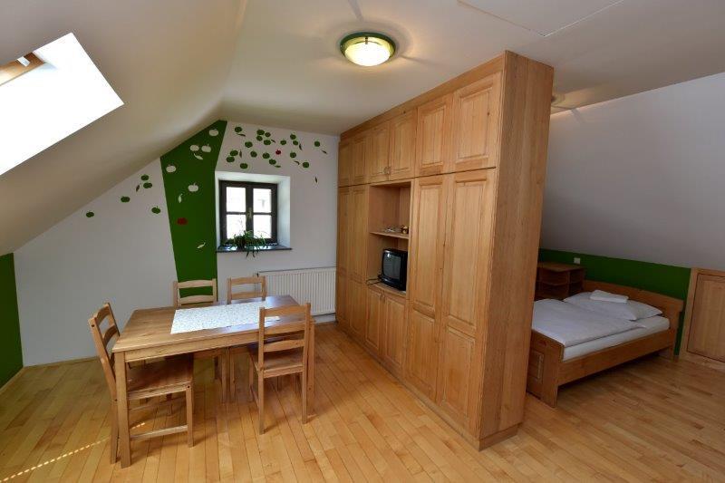 apartma-SBH-5