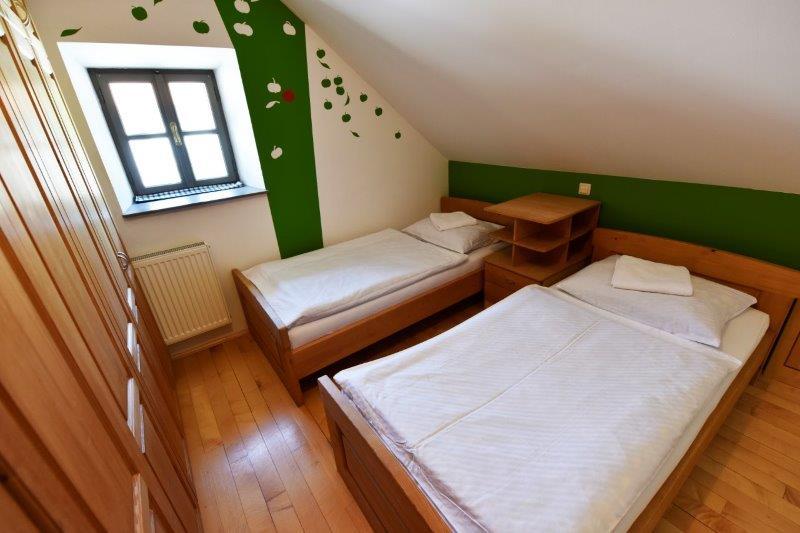 apartma-SBH-6