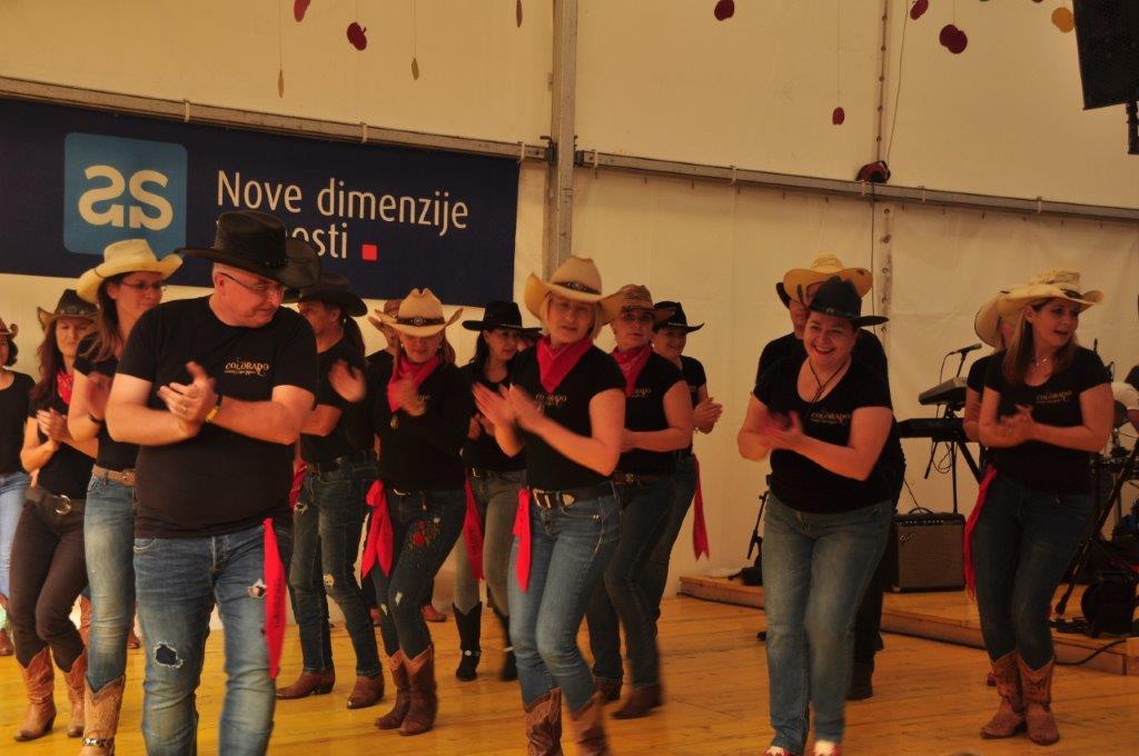 kavbojska-plesna-skupina-1