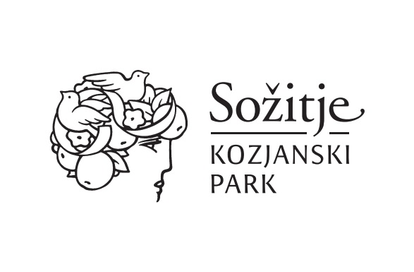 Logo-Sožitje-1