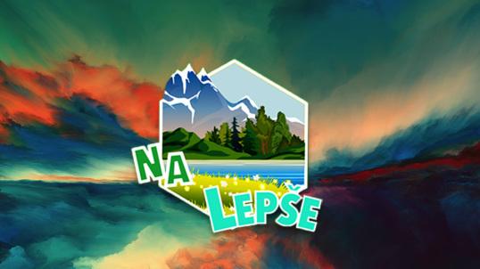na-lepse_sezona2019