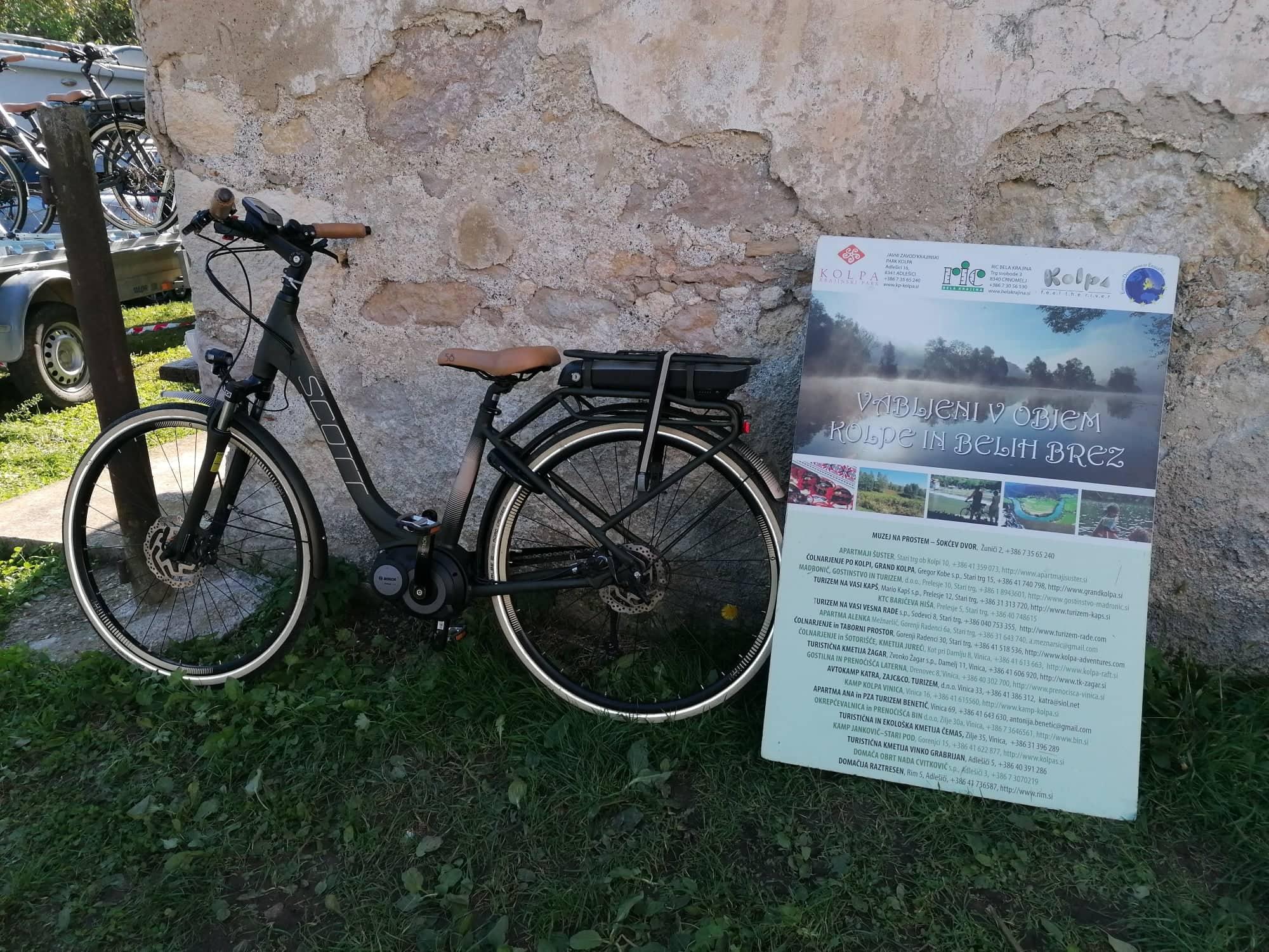 izposoja-električnih-koles-PKJ-2019-3
