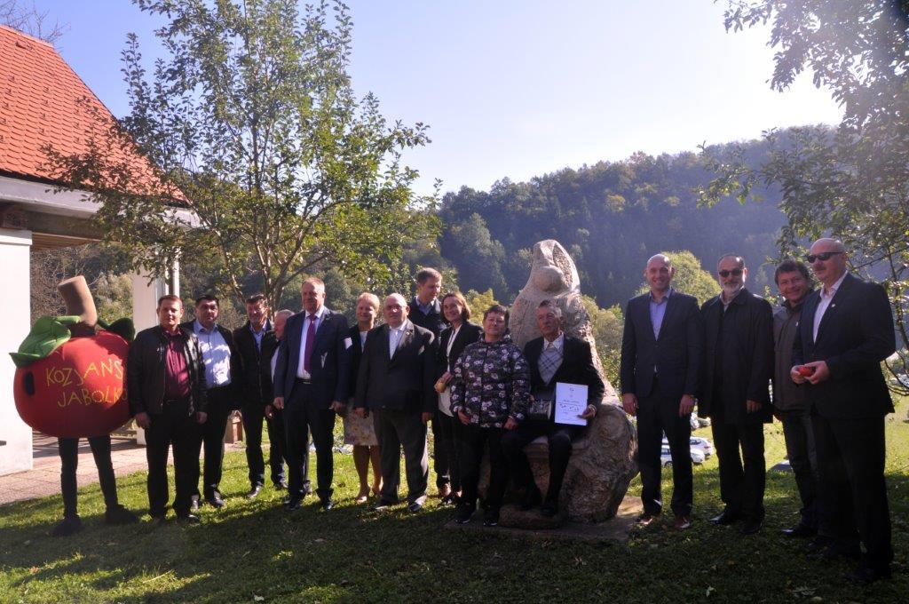podelitev-naziva-carjevič-2019-pkj-2019-12.10.2019-bp-56